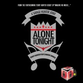 Alone Tonight (feat. Chantay Savage)