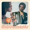 Movements - Various Artists