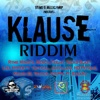 Klause Riddim - Various Artists