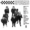 The Specials (2002 Remaster), The Specials