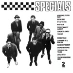 The Specials - It's up to You (2002 Remaster)