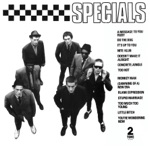 The Specials - A Message to You Rudy (2002 Remaster)