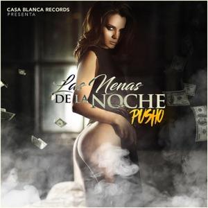 Las Nenas de la Noche - Single Mp3 Download