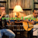 Registros: Dori das Ostras (feat. Charlles da Costa) - Silvério Pontes