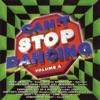 Can't Stop Dancing, Vol. 4
