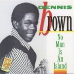 Dennis Brown - I Love You Madly