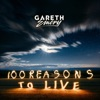 100 Reasons to Live, Gareth Emery