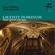 """Laudate Dominium - Gruppo Polifonico """"Claudio Monteverdi"""" & Marjan Grdadolnik"""