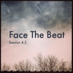 Face the Beat: Session 4.2