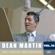 Dean Martin - Dean Martin: The Capitol Recordings, Vol. 10 (1959-1960)