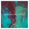 Life.Church Worship - Breaking the Silence Cyan  EP Album
