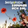 Sommar och sol - Sverigepiraten