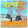 Soladi-Jee! - Single - Blitz