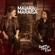 Maiara & Maraisa - Agora É Que São Elas Ao Vivo (Acústico) - EP