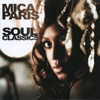 Soul Classics - Mica Paris