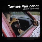 Townes Van Zandt - If I Needed You