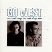 The King of Wishful Thinking - Go West