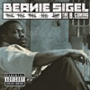 Beanie Sigel - I Cant Go On This Way  feat. Freeway & Young Chris