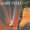 Judie Tzuke - Stay with Me Till Dawn  Live  [2010 Remaster]