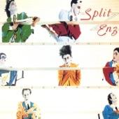 Split Enz - My Mistake