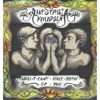 Well I Can't Have Both of You - EP - Anastasia Knudsen