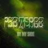 Iya Terra - By My Side