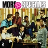 More Specials (Deluxe Version) - The Specials