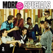 The Specials - Enjoy Yourself (It's Later Than You Think)