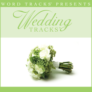 When God Made You (Demonstration Version) - Wedding Tracks - Wedding Tracks