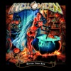 Better Than Raw (Expanded Edition), Helloween