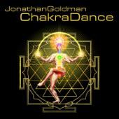 Chakradance (feat. Andi Goldman, Lama Tashi, Alec Sims, Laraaji, Christian Bollman, Sarah Benson & Chris Allen)