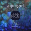 Supergirl feat Alle Farben Younotus