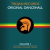 The Best of Trojan Original Dancehall, Vol. 1 - Various Artists