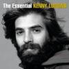 The Essential Kenny Loggins - Kenny Loggins