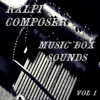 """Game of Thrones Main Theme (From """"Game of Thrones"""") - Ralpi Composer"""