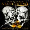 Arch Enemy - Dark Insanity artwork