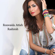Rashresh - Rouwaida Attieh