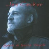 Joe Cocker - Highway Highway