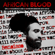 Benaissa - African Blood (JahSolidRock and Dubshelter Sessions 2010-2015) - EP