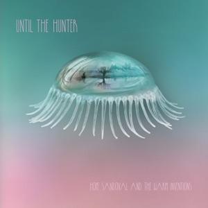 Hope Sandoval & The Warm Inventions - Treasure