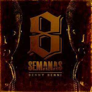 8 Semanas Mp3 Download