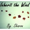Inherit the Wind - Single - Sharon