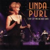 Out of This World - Linda Purl