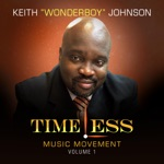 "Keith ""Wonderboy"" Johnson - I'll Fly Away"