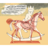 Esa-Pekka Salonen - Ligeti: Le Grand Macabre artwork