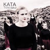 Kata - Grímur á Miðalnesi
