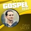 Gospel Hits Playback