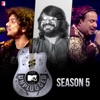 Mtv Unplugged - Season 5 - Single