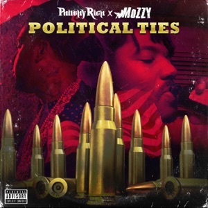 Political Ties Mp3 Download