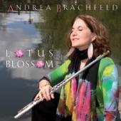Andrea Brachfeld - Queen Girl